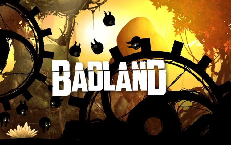 Game Strategi Offline Terbaik 2019 Untuk Android - Badland