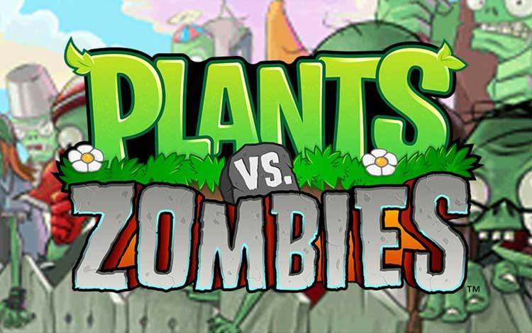 Game Strategi Offline Terbaik 2019 Untuk Android - Plant vs Zombie