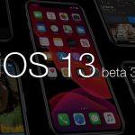 Apa Yang Baru Dari iOS 13, OS iPhone Berikutnya Dari Apple