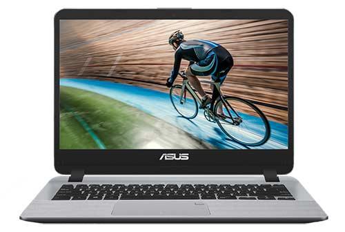 Laptop Intel Core Terbaru dan Bagus - ASUS Vivobook 407UF