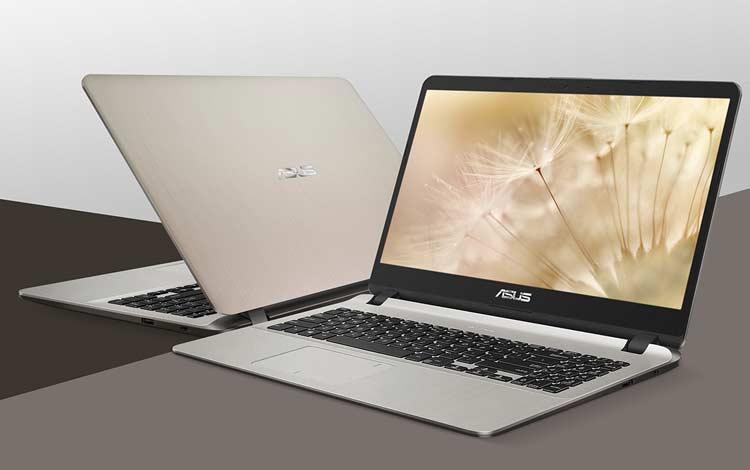Rekomendasi Laptop Processor Intel Core Terbaru dan Berkualitas Bagus