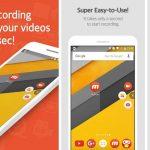 10 Aplikasi Screen Recorder Terbaik 2019 Untuk Handphone dan PC