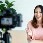 Tips Sukses Untuk Menjadi YouTuber Pemula