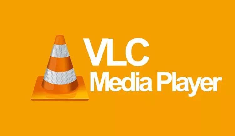 Aplikasi game recorder terbaik 2019 - VLC Media Player