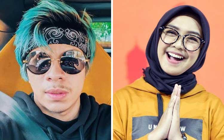 Inilah 10 YouTuber Terpopuler Indonesia Dengan Jumlah Subscriber Terbanyak