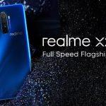 Spesifikasi, Kekurangan, dan Kelebihan Realme X2 Pro