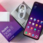 Spesifikasi, Kekurangan, dan Kelebihan Redmi Note 8 Pro