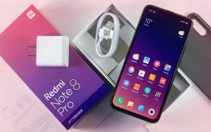 Spesifikasi, kekurangan dan kelebihan Redmi Note 8 Pro