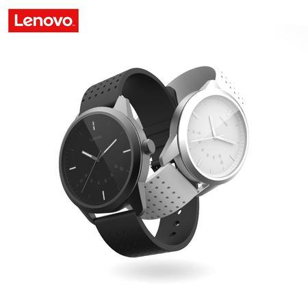 rekomendasi smartwatch paling populer Indonesia