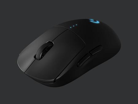 Rekomendasi Mouse untuk Game Terbaik