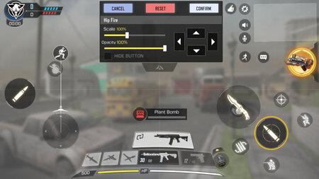 cara mudah menang Call of Duty Mobile