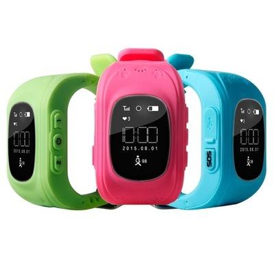 rekomendasi smartwatch terbaik Indonesia