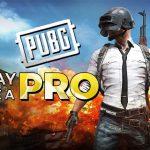 Tips dan Trik Main PUBG Mobile Seperti Pro