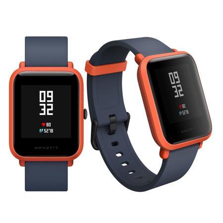 smartwatch murah berkualitas di indonesia