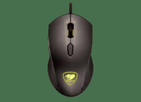 Mouse Game Murah Berkualitas