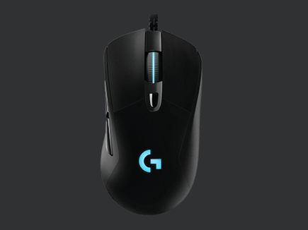 10 Mouse Gaming Rekomendasi Terbaik Indonesia