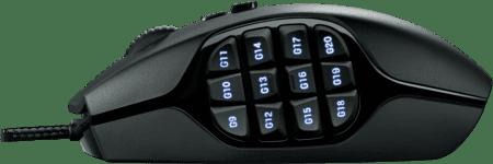 Mouse PC Game Terbaik