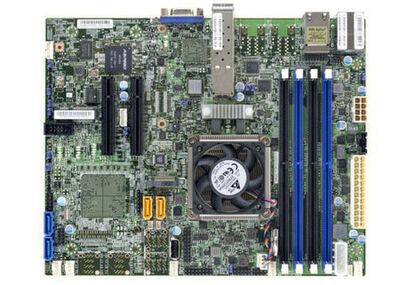 motherboard game komputer murah