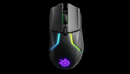 Daftar Mouse Game Terbaik
