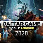 Game Mobile Android Terbaik