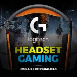 Headset Gaming Murah Berkualitas Terupdate Desember 2019