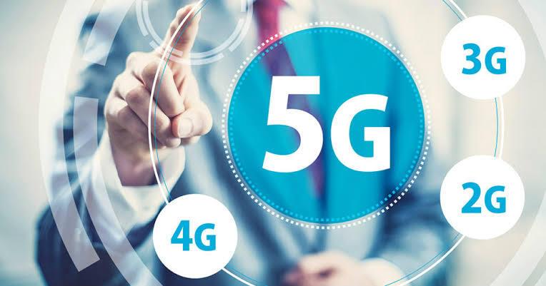 Keuntungan Jaringan 5G