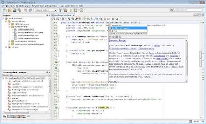 Software coding PHP Terbaik Dunia
