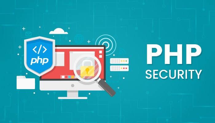 Fitur Program PHP