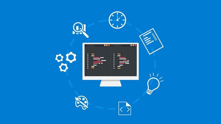 PHP programming coding