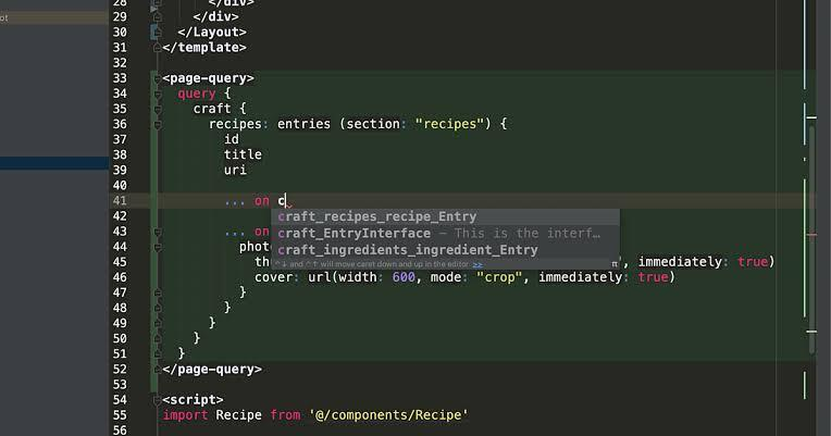 Software Coding PHP terbaik Dunia Programmer