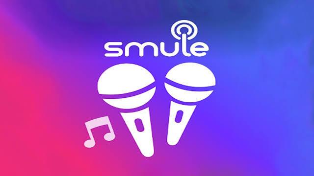 6 Aplikasi Karaoke Android dan iOS terbaik