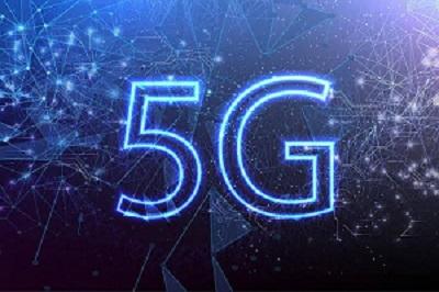 Teknologi 5G Indonesia Uji Coba