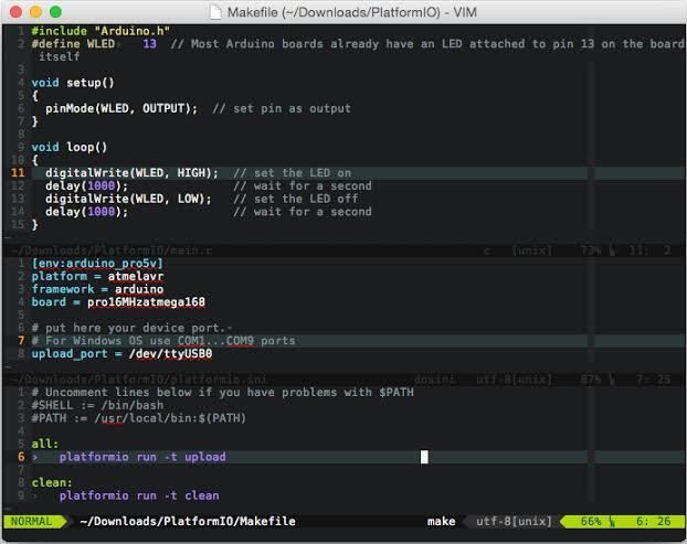 Aplikasi Programmer Coding Terbaik