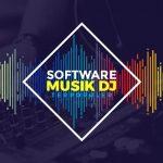 Ternyata Ini Software Musik DJ yang Dipakai Martin Garrix!