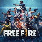 Trik Main Free Fire di PC Pakai Keyboard Update!