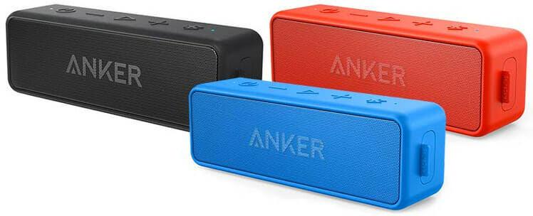 Daftar Speaker Bluetooth Mini Terpopuler Murah