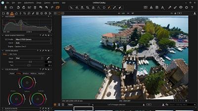 5 daftar rekomendasi software edit foto PC terbaik