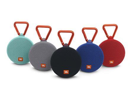 Daftar 5 Speaker bluetooth mini terbaik murah