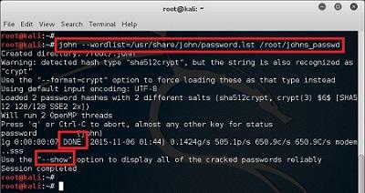 Software Hack Sistem Hacker Pro