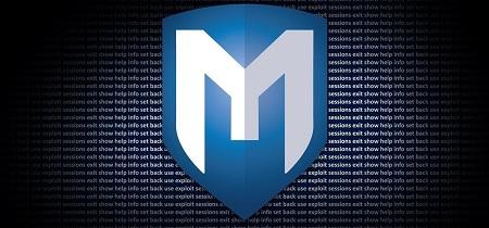 Software Hack Terbaik Hacker