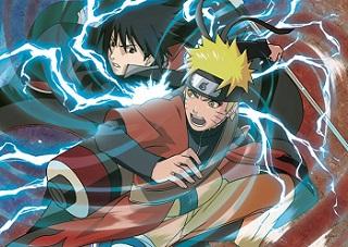 Anime Terbaik Sepanjang Sejarah