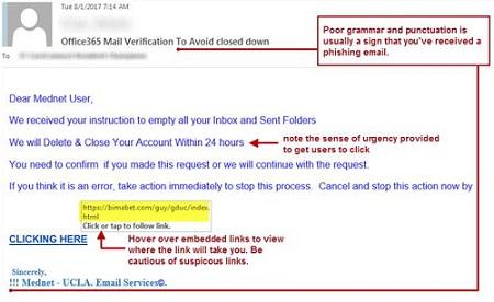 Cara Melindungi HP dari Serangan Hacker