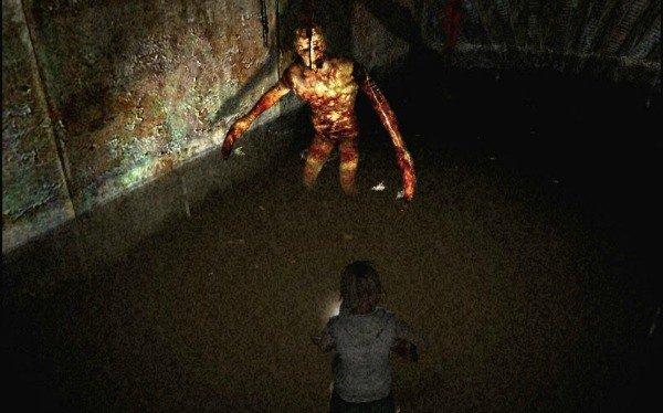 5 Game Horror Online Rekomendasi