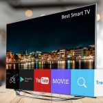 7 Smart TV Murah Berkualitas!