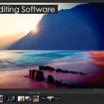 Pakai 5 Software Edit Foto PC Ini Untuk Hasil Maksimal!