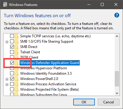 Fitur Windows 10 Pro 64 Bit Terbaru