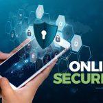 Tips dan Cara Melindungi HP dari Serangan Hacker! 100% Penting!