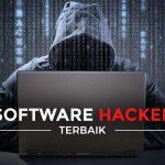 Software hacker terbaik