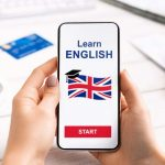 Aplikasi Kamus Bahasa Inggris Terbaik 2020!
