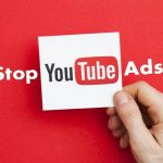 Cara Menghilangkan Iklan YouTube di PC dan Android